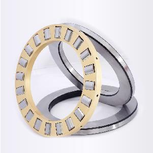 rodamiento axiales de rodillos cilindricos