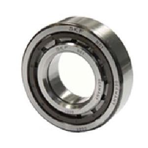 rodamiento rodillos cilindricos