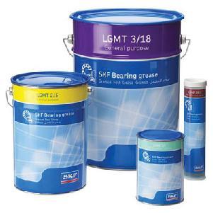 grasas lubricantes lubricadores RODAQUIN - Representante y Distribuidor Autorizado de SKF en Chile