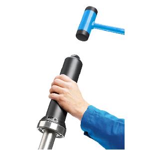 montaje frio RODAQUIN - Representante y Distribuidor Autorizado de SKF en Chile