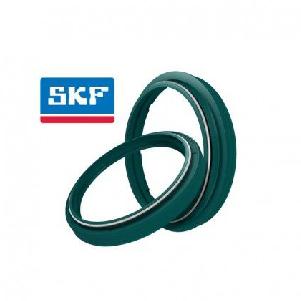 reten nitrilo RODAQUIN - Representante y Distribuidor Autorizado de SKF en Chile