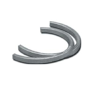 soporte anillos guiadores partidos