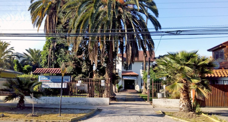 RODAQUIN - Representante y Distribuidor Autorizado de SKF en Chile